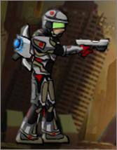 Raze soldier.png
