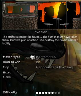 Lvl 3 alien details.png