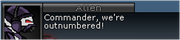Lvl 11 alien quotes 1.png