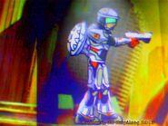 Raze Soldier,