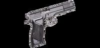 Cz-9mm.png
