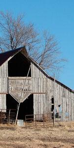 Crumbling-farm.jpg