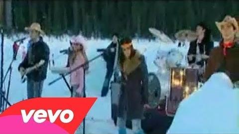 RBD_-_Sálvame_(Video_Oficial)