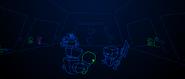12-15-2019-dunc-malware-base-doodle