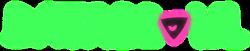Databrawl Wiki