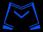 Corruption-virus-malware-army-symbols-icons (MALWARE CROP)