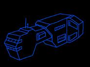 Malware Battleship Concept(june4-2018)