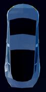 Model 3 Top