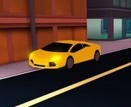 LamborghiniUpdated