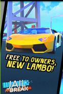 Newlambo