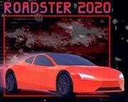 RoadsterWinterUpdate2019