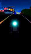 NightFrontHeadlightPatrol
