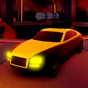 Pn Of Cars Of Robux Gamepasses Jailbreak Wiki Fandom