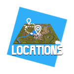 Locations Button.png
