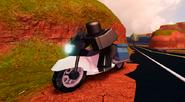 PatrolTeaser