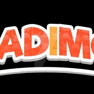 Adim Roblox Games Badimo Jailbreak Wiki Fandom