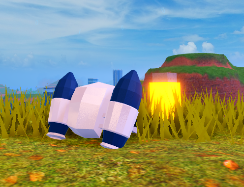 Top 3 Glitches With Jet Pack In Jailbreak Roblox Season 3 Update Jetpack Jailbreak Wiki Fandom