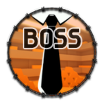 How To Get A Free Boss Game Pass In Jailbreak Roblox Gamepasses Jailbreak Wiki Fandom