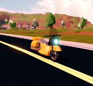 Patrol2