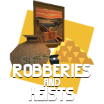 RobberiesAndHeists Button.png
