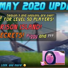 Roblox Jailbreak New Blade Jailbreak Wiki Fandom