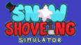 ROBLOX Snow Shoveling Simulator Wiki
