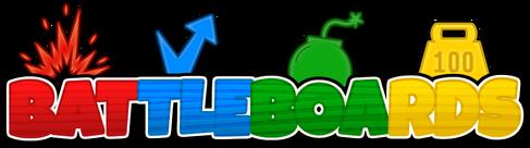 BattleboardsLogo.png