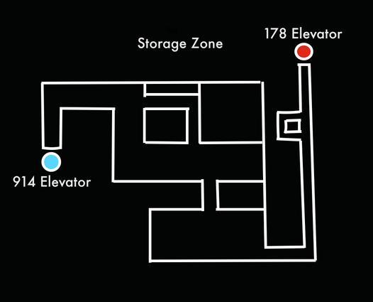 Storage Zone Map.custom.png