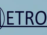 路博斯都市巴士 Metrobus Roblox