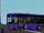 德里鎮路線75A