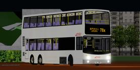 KJ749 78X