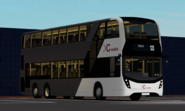 Crosslink12800