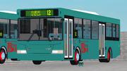 OMB DD21 (Retired)