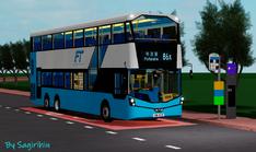 DD FT VM4112 86X