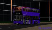 DD BB WW6134 A84