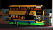 VE7843-31
