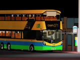 德里鎮路線31