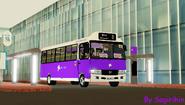 DD BB BBJX005 81
