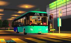 WDC TT MYS91 62