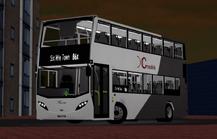 CL86X