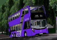 5509-86x