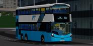 VT3927 90E