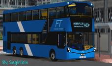 WDC FT VX1837 A23P (1)