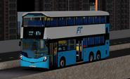 VS4937-87x