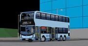 MTB E500MMC