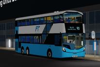 VS4937-90