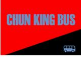 Chun King Bus