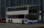 KU5292-NR320