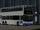 德里鎮居民巴士路線NR320