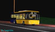 WDC SE UA7210 NR228